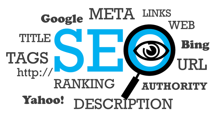 SEO Rules Don't Apply ToGoogle