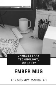 ember-mug-technology-pin