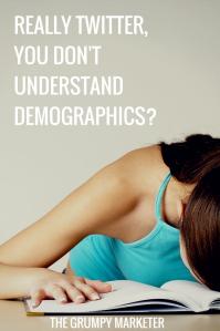 Twitter-demographics-pin (1)
